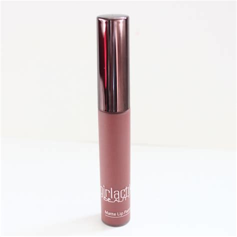 Lipstik Purbasari Untuk Kulit Sawo Matang 5 lipstik untuk kulit sawo matang daily