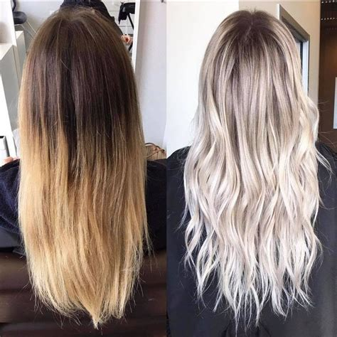 What Type Of Hair Do You Need For Box Braids by The 298 Best Images About Olaplex Transformations On