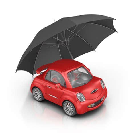 Vehicle Insurance by Auto Insurance Kootenay Insurance Services
