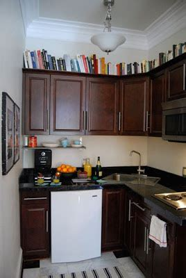 9 ways to decorate awkward space above kitchen wall cabinets decorating ideas over kitchen cabinets interior home