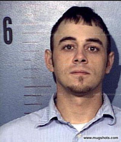 Fort Wayne Arrest Records Nathaniel Wayne Fort Mugshot Nathaniel Wayne Fort Arrest County Tx