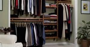 Living Room Closet Ideas Open Closet Storage Ideas Closets Diy