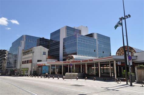 centro commerciale porto centro comercial cristal park porto