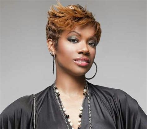 kandie burrus braids 93 best images about the real housewives of quot atlanta on