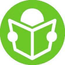 education lifelong learning healthy ontario