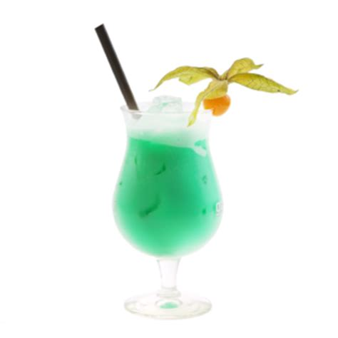 green cocktail png cocktailkarte cocktail safari