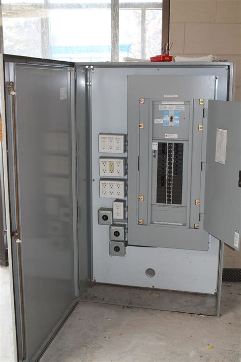 outdoor electrical panel outdoor electrical panel 3 westheights
