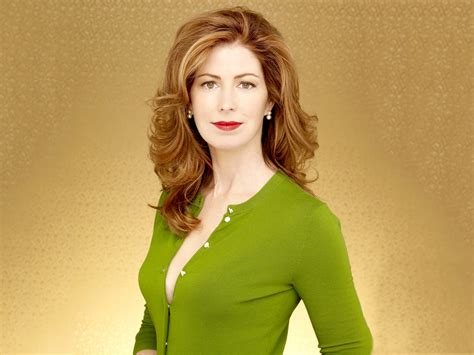 actress delaney dana delany to star in pilot hand of god king