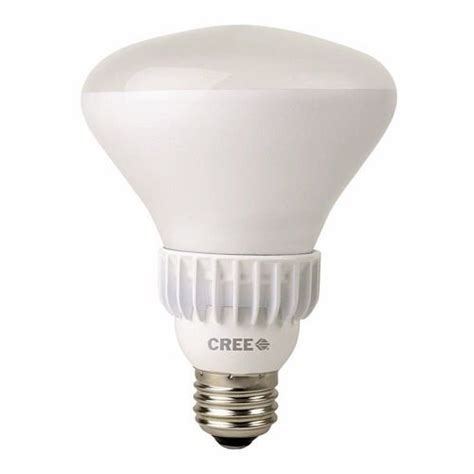 cree led lighting products 8 best cree led lighting products images on