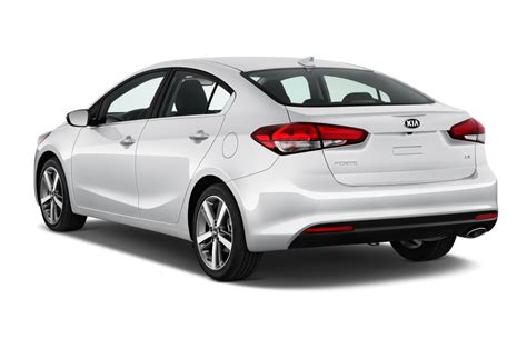 kia forte ratings 2018 kia forte reviews and rating motor trend