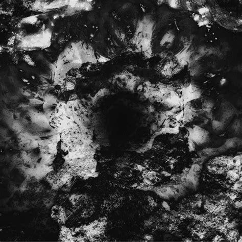 grey pattern gif gif gifs trippy black and white gif abstract smoke gif