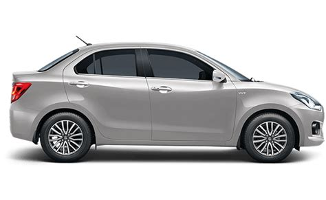 maruti suzuki dzire zdi on road price maruti dzire zdi plus price india specs and reviews sagmart