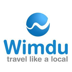 appartamenti wimdu affitta appartamenti in tutto il mondo con wimdu