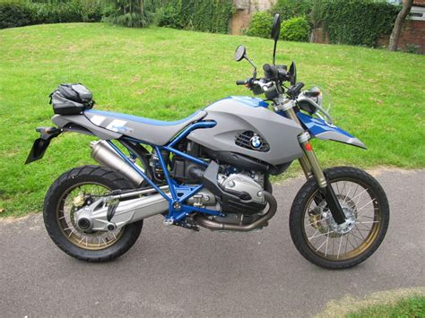 bmw bicycle for sale bmw hp2 enduro for sale u k horizons unlimited the hubb