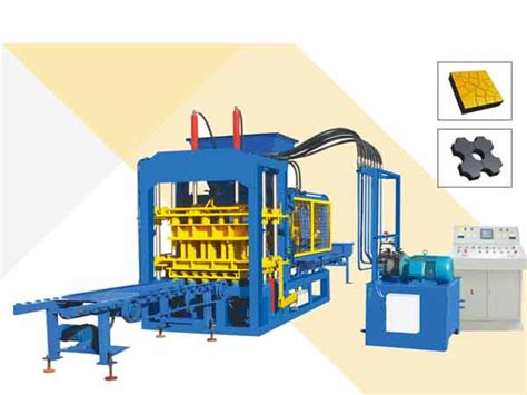 concrete block machine  sale  sri lanka aimix group