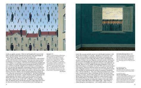 libro magritte taschen basic art libros taschen editorial de libros sobre arte arquitectura dise 241 o y fotograf 237 a