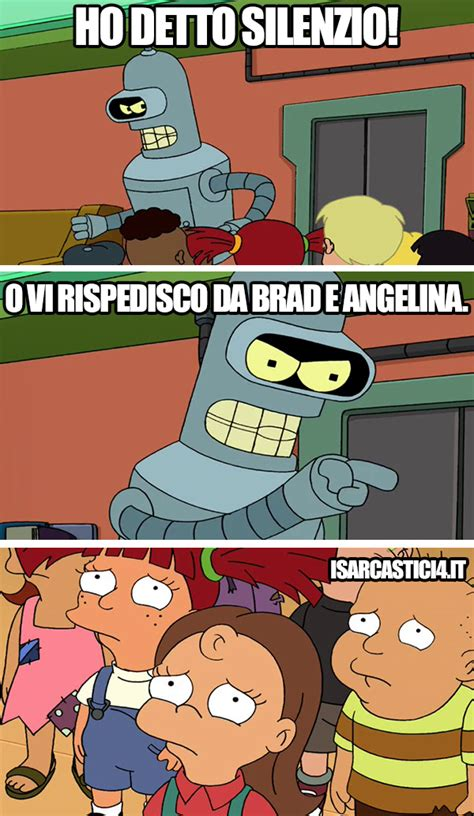 Bender Meme - futurama meme bender www imgkid com the image kid has it