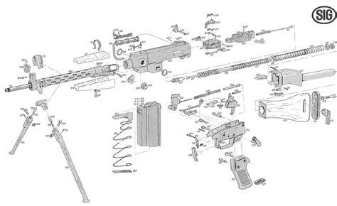 ar 15 parts diagram pdf ar 15 parts diagram ar schematic png wiring diagram
