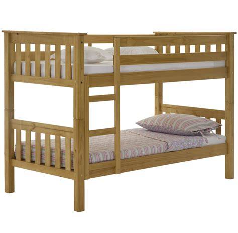 short loft beds short loft beds 28 images oscar 3ft single short