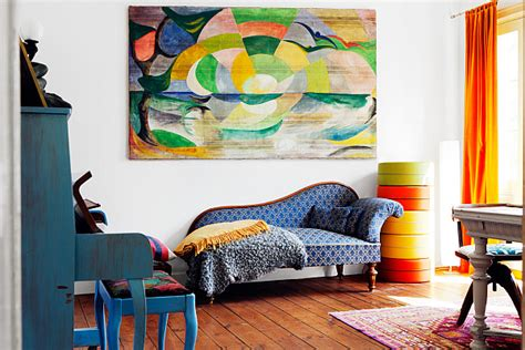 colorful rugs for living room bright area rugs add a pop of color