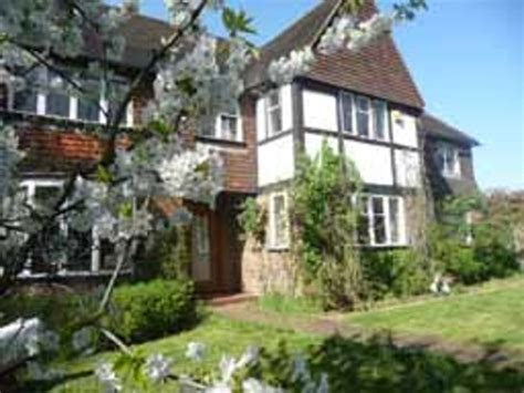 bed and breakfast london beautiful neighborhood review of forest lodge bed and