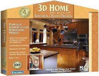 free 3d kitchen design software free bathroom cabinet design software home decorating