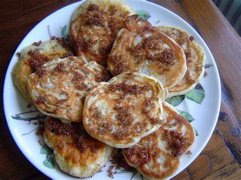 drie in de pan bloem ramadanrecepten nl drie in de pan met rozijnen