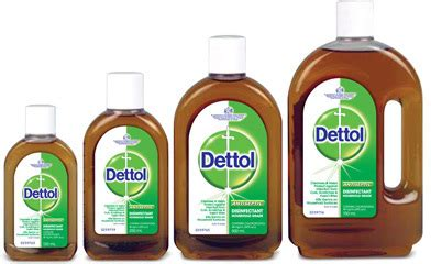 dettol dettol antiseptic disinfectant liquid reviews