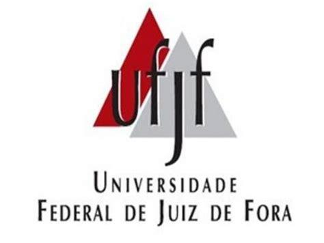 salario do comercio de juiz de fora 2016 piso salarial ufjf est 225 com 54 vagas para professor universit 225 rio