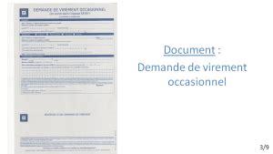 plafond retrait carte gold credit agricole el 233 formulaire virement occasionnel banque postale pdf