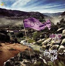 free download mp3 full album ungu penguasa hati free download mp3 full album januari 2014