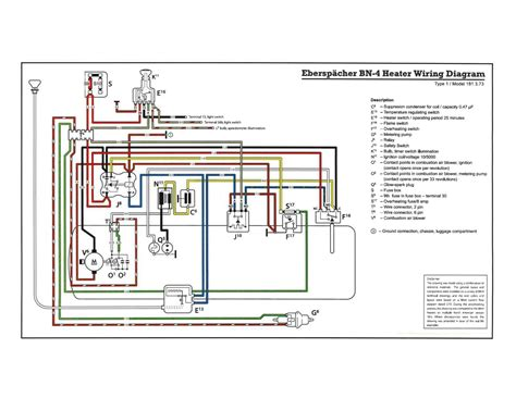 wiring diagram for electric heat the wiring diagram