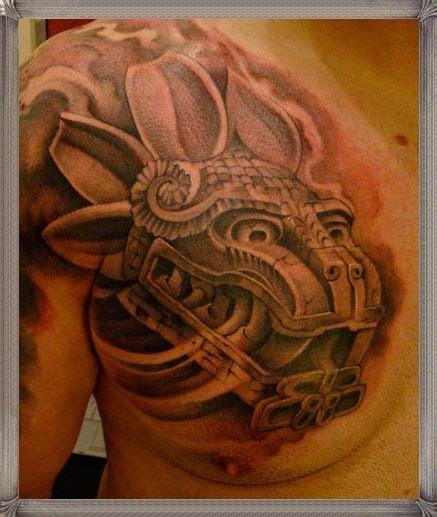 quetzalcoatl tattoo on chest tatuajes de quetzalcoatl variedades e historia