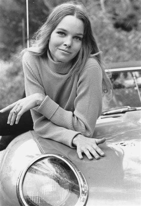 michelle phillips mamas and papas a chat with michelle phillips of the mamas and the papas