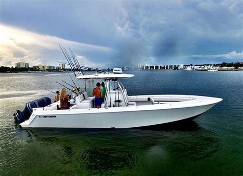 center console boats with stepped hull 106 best images about boats on pinterest center console