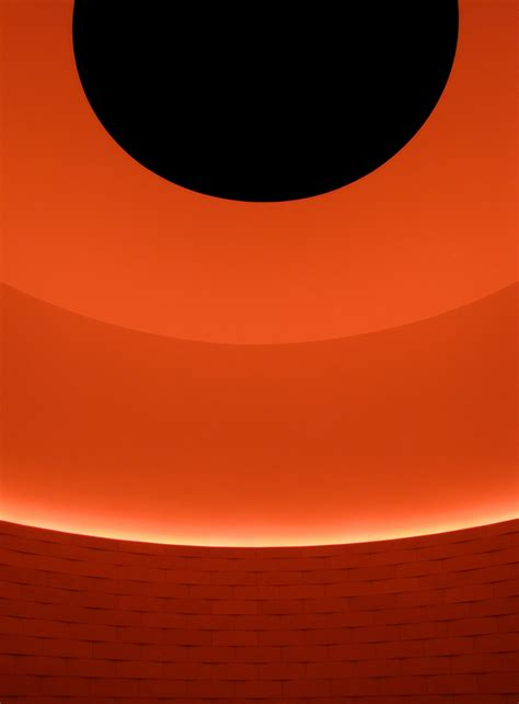 Www Home Interior Pictures Com james turrell