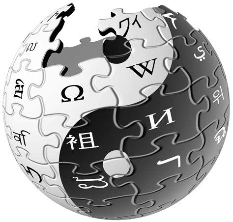 logo history wiki file logo martial arts png