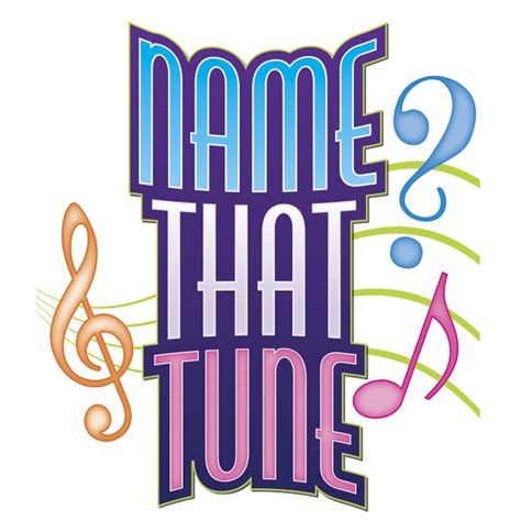 name that name that tune vol 1 nerds on the rocks