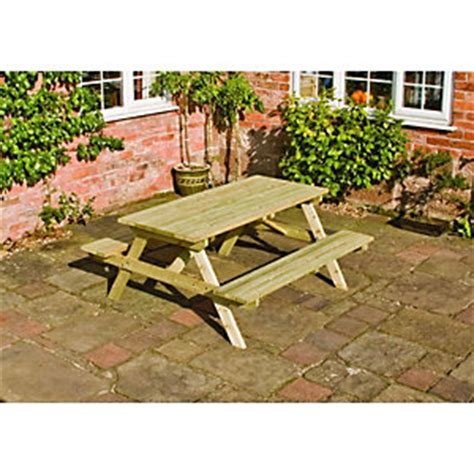 Wooden Sleepers Wickes by Garden Benches Garden Furniture Outdoor Heating Bbqs