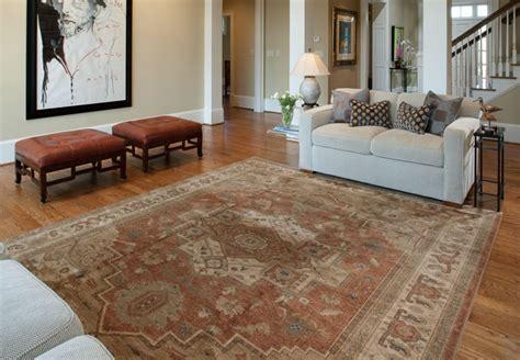 hagopian rug cleaning hagopian