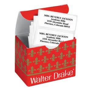 Live love laugh return address labels address labels walter drake