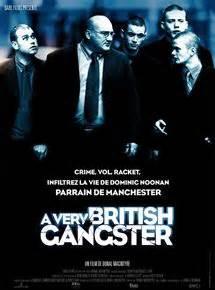 film gangster britannique a very british gangster film 2006 allocin 233