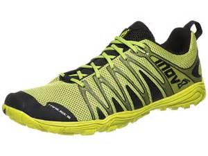 inov 8 trailroc 235 trail running shoe review