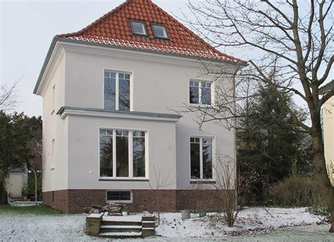 Haus 30er Jahre by Innenarchitektur 30er Jahre Furthere Info
