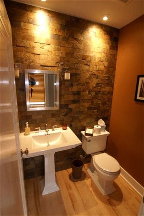 powder room remodels 1000 ideas about powder room design on pinterest