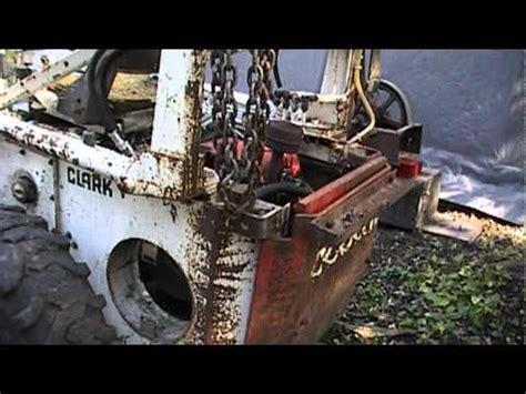 mustang 2050 skid steer parts mustang skid steer repair manual 2050