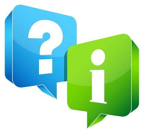 Bewerbungsfragen Fragen Und Antworten Fragen Antworten Best Age Residenz 174