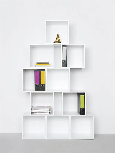 exquisite image of ikea white wall shelves as furniture