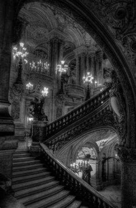 the gallery for gt gothic interior design tumblr baroque window and gothic on pinterest