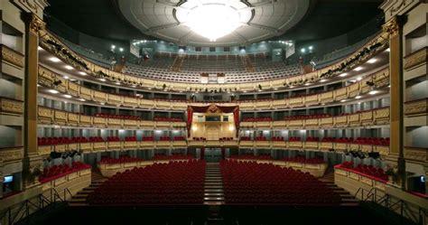 imagenes teatro real madrid el teatro real de madrid difunde 243 pera a salas de cine en